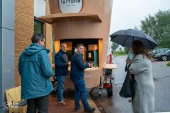 Open-Coffee-XL-4-oktober-2019-00722