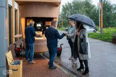 Open-Coffee-XL-4-oktober-2019-00727