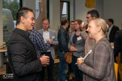 Open-Coffee-XL-4-oktober-2019-00732