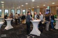 Open-Coffee-XL-4-oktober-2019-00734