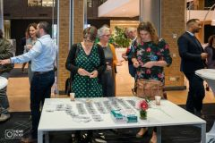 Open-Coffee-XL-4-oktober-2019-00735
