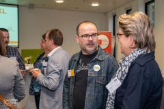 Open-Coffee-XL-4-oktober-2019-00738
