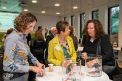 Open-Coffee-XL-4-oktober-2019-00739