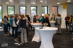 Open-Coffee-XL-4-oktober-2019-00744