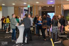 Open-Coffee-XL-4-oktober-2019-00745