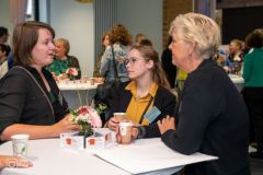 Open-Coffee-XL-4-oktober-2019-00746