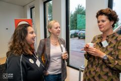 Open-Coffee-XL-4-oktober-2019-00747
