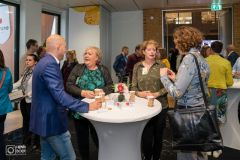 Open-Coffee-XL-4-oktober-2019-00748