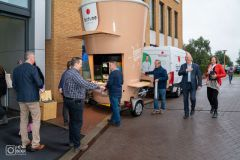 Open-Coffee-XL-4-oktober-2019-00751