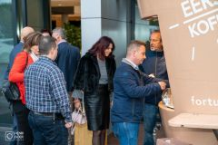 Open-Coffee-XL-4-oktober-2019-00755
