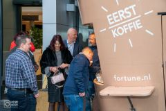 Open-Coffee-XL-4-oktober-2019-00756