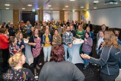 Open-Coffee-XL-4-oktober-2019-00763