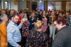 Open-Coffee-XL-4-oktober-2019-00767