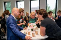 Open-Coffee-XL-4-oktober-2019-00772