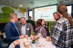 Open-Coffee-XL-4-oktober-2019-00773