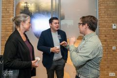 Open-Coffee-XL-4-oktober-2019-00774
