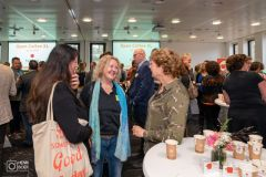 Open-Coffee-XL-4-oktober-2019-00775