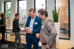 Open-Coffee-XL-4-oktober-2019-00776