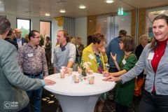 Open-Coffee-XL-4-oktober-2019-00778