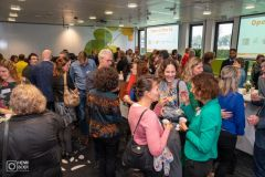 Open-Coffee-XL-4-oktober-2019-00781
