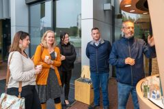 Open-Coffee-XL-4-oktober-2019-00783