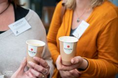 Open-Coffee-XL-4-oktober-2019-00784