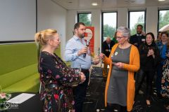 Open-Coffee-XL-4-oktober-2019-00791