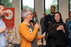 Open-Coffee-XL-4-oktober-2019-00792