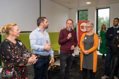 Open-Coffee-XL-4-oktober-2019-00794