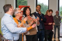 Open-Coffee-XL-4-oktober-2019-00801