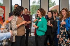 Open-Coffee-XL-4-oktober-2019-00803