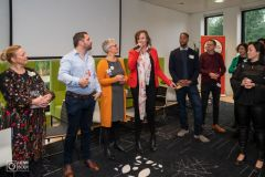 Open-Coffee-XL-4-oktober-2019-00807