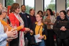 Open-Coffee-XL-4-oktober-2019-00810
