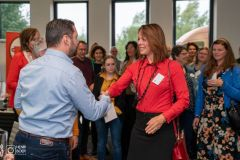 Open-Coffee-XL-4-oktober-2019-00813