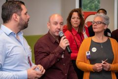 Open-Coffee-XL-4-oktober-2019-00818