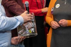 Open-Coffee-XL-4-oktober-2019-00819