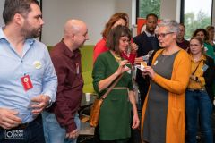 Open-Coffee-XL-4-oktober-2019-00821