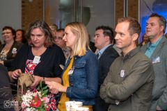 Open-Coffee-XL-4-oktober-2019-00822