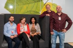 Open-Coffee-XL-4-oktober-2019-00830