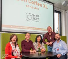 Open-Coffee-XL-4-oktober-2019-00833
