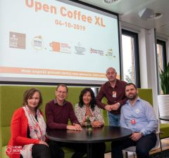 Open-Coffee-XL-4-oktober-2019-00836
