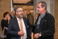 Open-Coffee-XL-4-oktober-2019-00839
