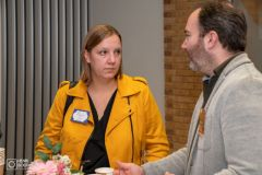 Open-Coffee-XL-4-oktober-2019-00840