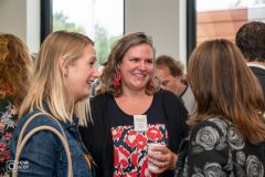 Open-Coffee-XL-4-oktober-2019-00843