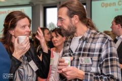 Open-Coffee-XL-4-oktober-2019-00844