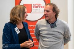 Open-Coffee-XL-4-oktober-2019-00848