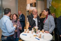 Open-Coffee-XL-4-oktober-2019-00854
