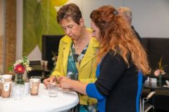 Open-Coffee-XL-4-oktober-2019-00869
