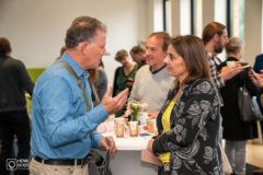 Open-Coffee-XL-4-oktober-2019-00871