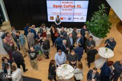 12352Open Coffee XL -8613